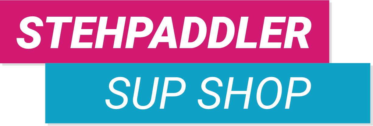 Stehpaddler | SUP Shop