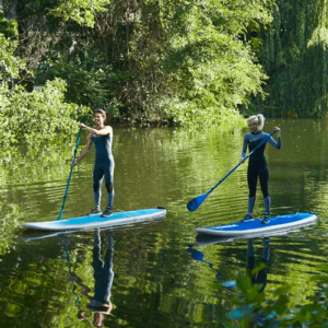 Touring SUP Boards